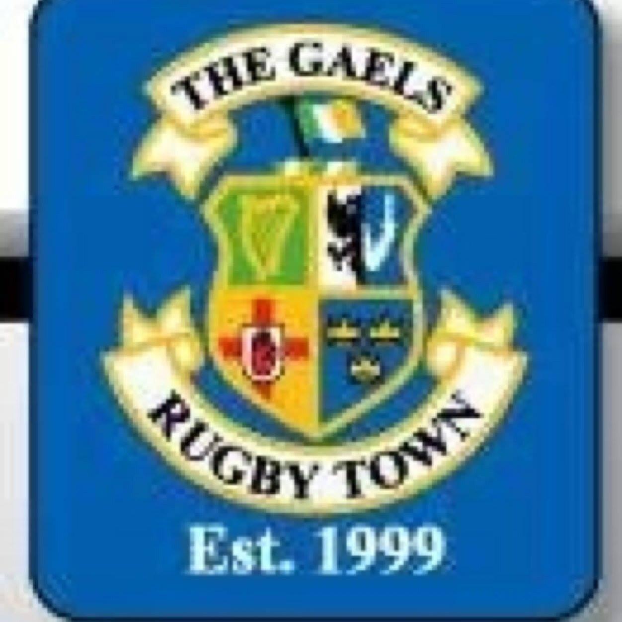 Rugby Gaels