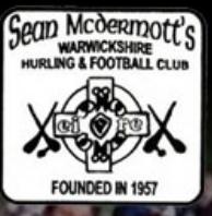 Sean McDermotts